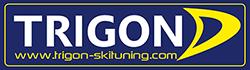 TRIGON Skituning
